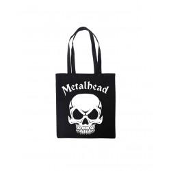 Metalhead - Saco