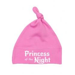 Gorro - Princess of the Night