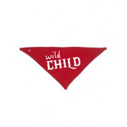 Babete Bandana - Wild Child