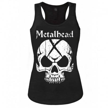 Girlie - Metalwear X