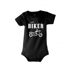 Body - Little Biker