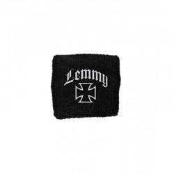 Punho - Lemmy - Iron Cross