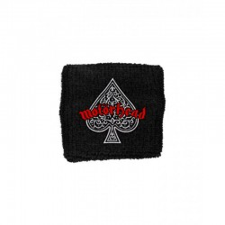 Punho - Motörhead - Ace of Spades