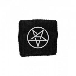Punho - Anthrax - Pentathrax