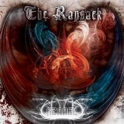The Ransack - Azrael