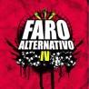 Faro Alternativo IV