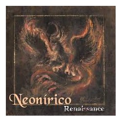 Neonírico - Renaissance