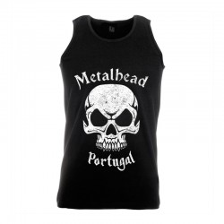 Athletic - Metalhead Portugal
