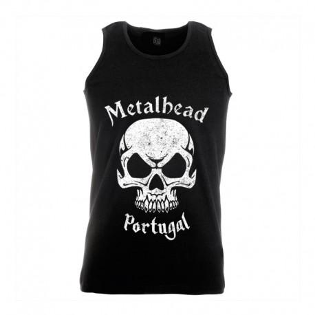 Athletic - Metalhead Portugal