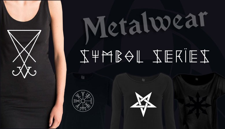 Symbol Series