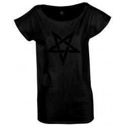 Symbol Series - Pentagram