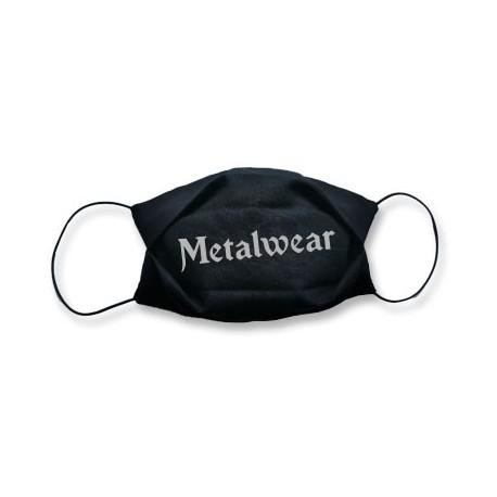 Máscara - Metalwear