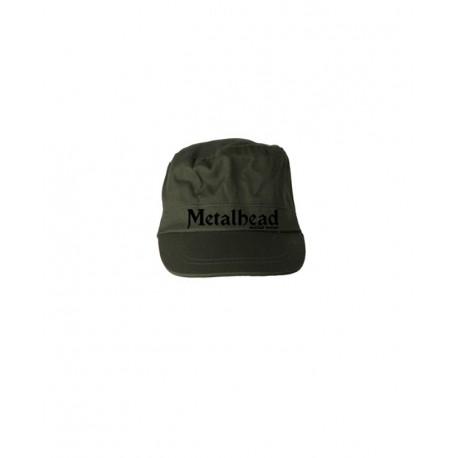 MHD - Army Cap