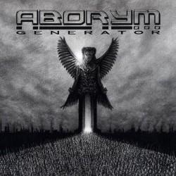 Aborym - Generator