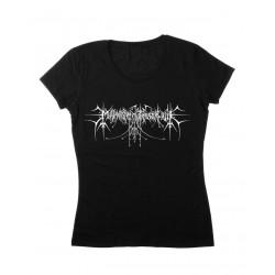 Filli Ningrantium Infernalium - Logo
