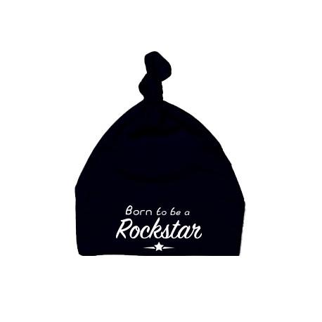 Hat - Rockstar
