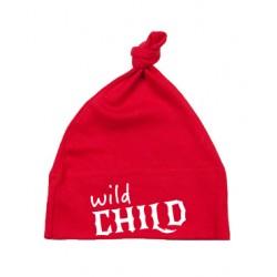 Hat - Wild Child