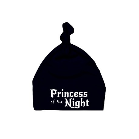 Hat - Princess of the Night