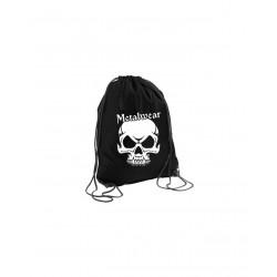 Metalwear - Gym Sac