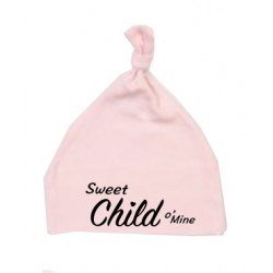 Hat - Sweet Child o' Mine