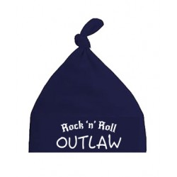 Gorro - Rock'n'Roll Outlaw