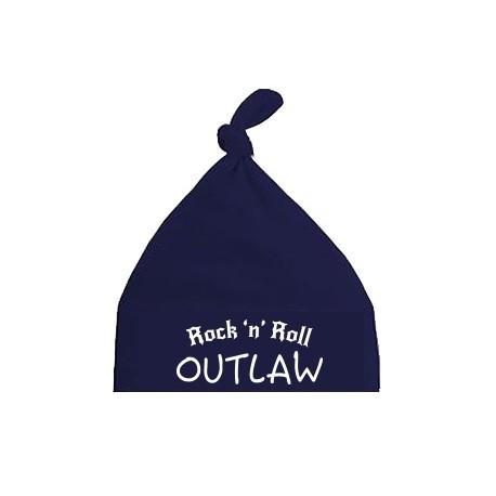 Hat - Rock'n'Roll Outlaw