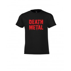 Mini - Death Metal