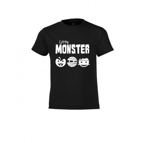 Mini - Little Monster