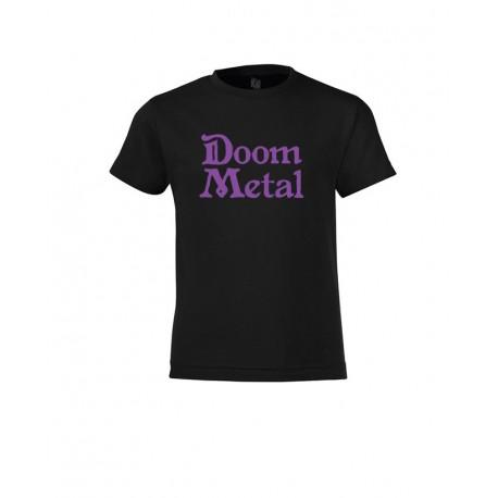 Mini - Doom Metal