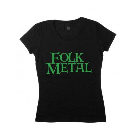 Girlie - Folk Metal
