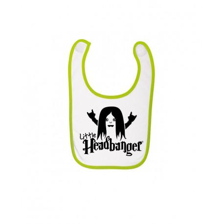 Babete - Little Headbanger
