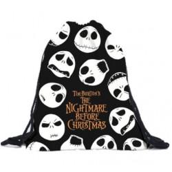 Nightmare Before Christmas Bag