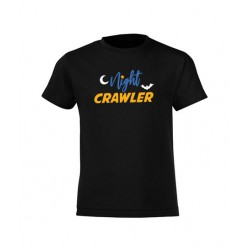 Mini - Night Crawler