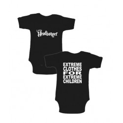 Bodysuit - Extreme Clothes for Extreme Children