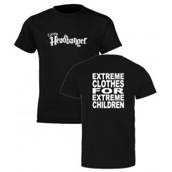 Mini - Extreme Clothes for Extreme Children