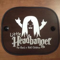 Little Headbanger - Parasol
