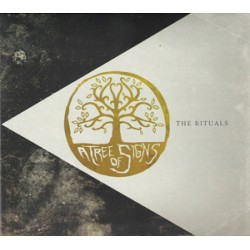 A Tree of Signs - The Rituals