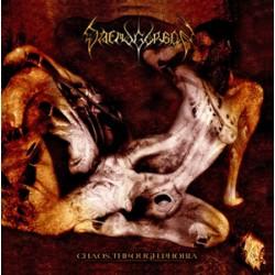 Daemogorgon - Chaos.Through.Phobia