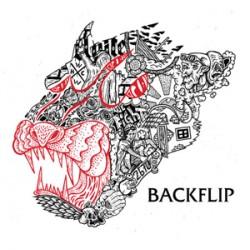 Backflip - Backflip