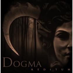 Dogma - Reditum