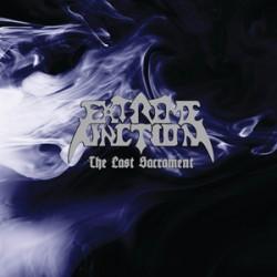 Extreme Unction - The Last Sacrament