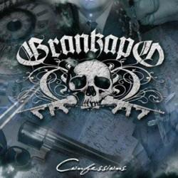 Grankapo - Confessions