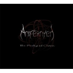 Anifernyen - The Pledge of Chaos