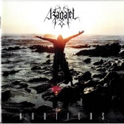 Azagatel - Nautilus