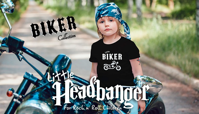 LH Biker Collection